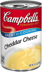 campbellsCondensed-Cheddar-Cheese1