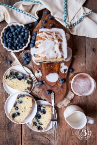 blueberry-muffin-beer-bread2