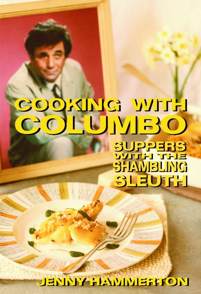 columbo cover EBOOK